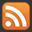 RSS反饋