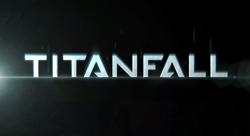 進擊的機械巨人 《Titanfall》實機預告片 E3 正式亮相