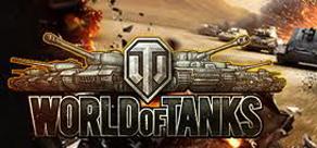 坦克全面入侵 360 《戰車世界》即將登陸 Xbox 360 平台