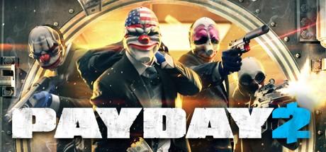 《劫薪日 2》預購正式開始 生涯罪犯包含兩組 Beta 資格