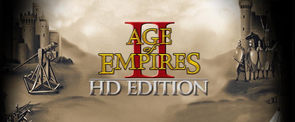 《世紀帝國 2 HD 版》重出江湖 AoFE 團隊表示關注