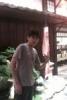 秋明山上的德軍AE86 - last post by Rian
