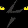 犀利防衛--臺灣首家推出自行創新設計的「日常多用途防彈背包」 - last post by 犀利防衛